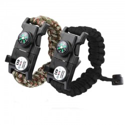 Multifunction Bracelet for...