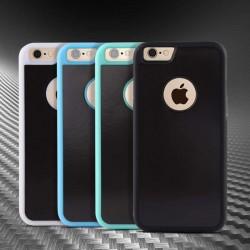 iPhone  - Funda...